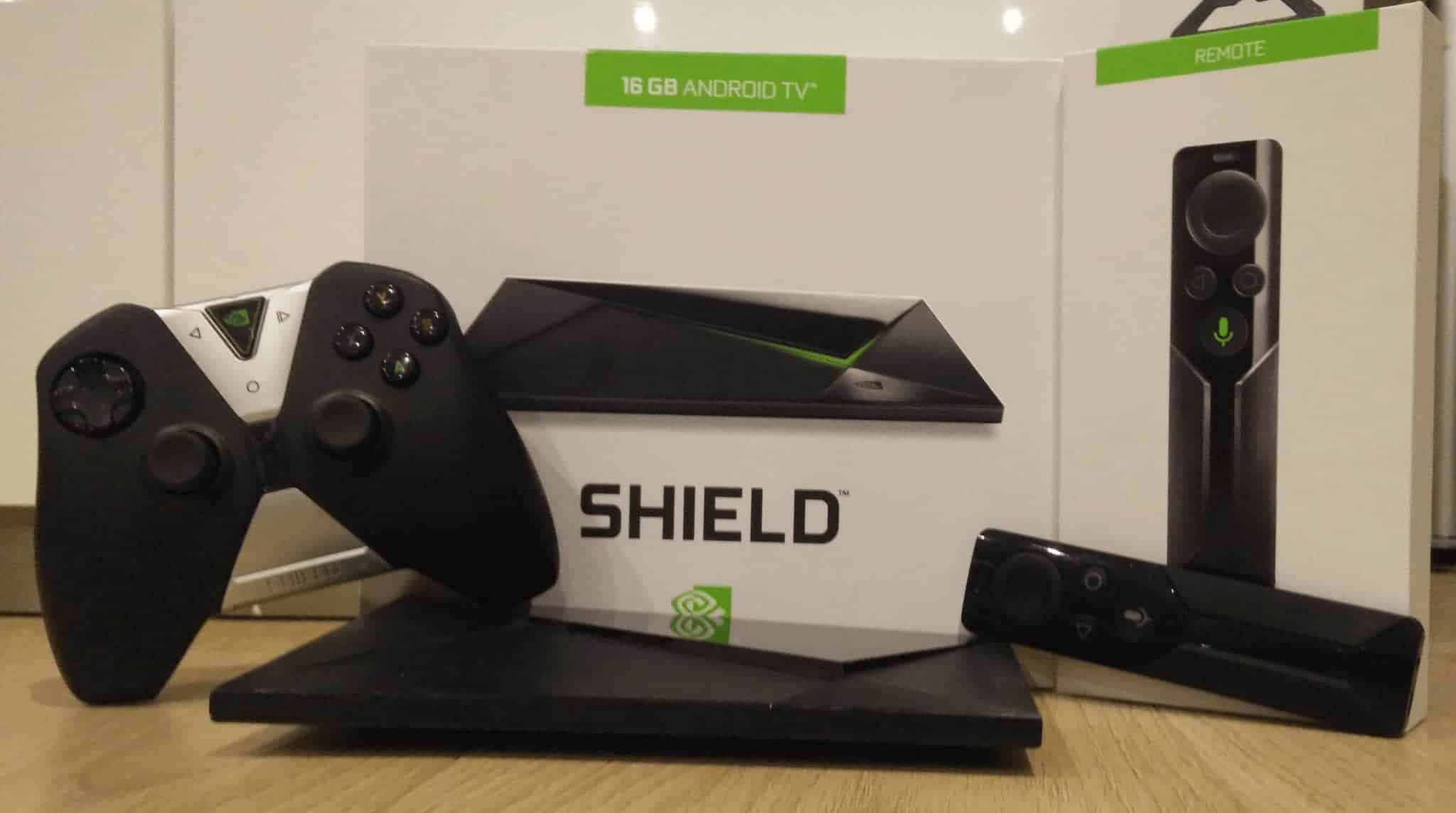 nvidia_shield_img1 Nvidia Shield TV Review
