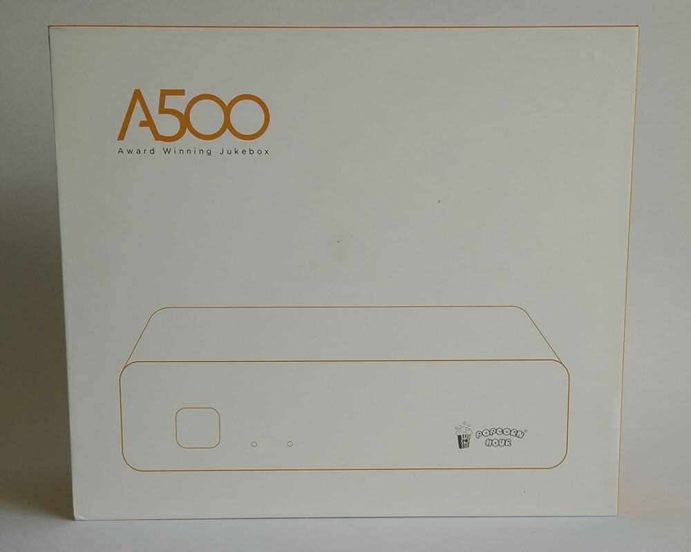 a-500_1 Popcorn Hour A-500 Review