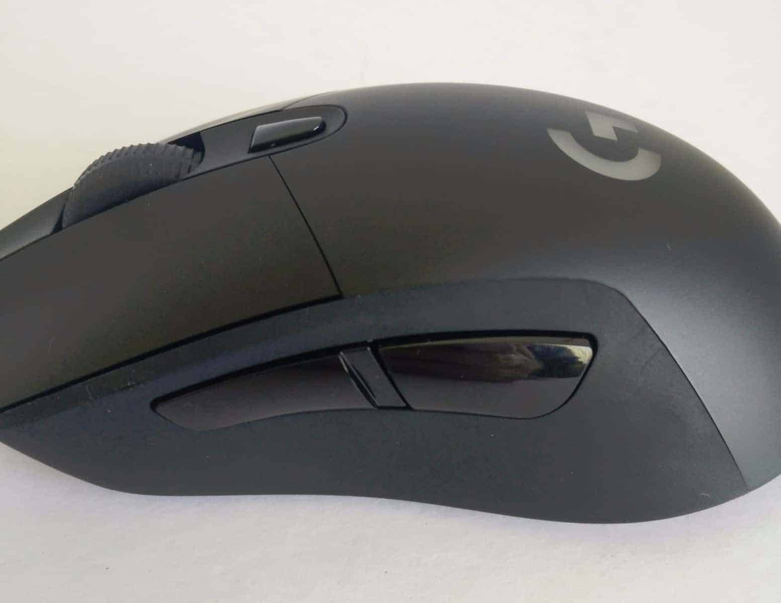 logitech-g403-photos-08