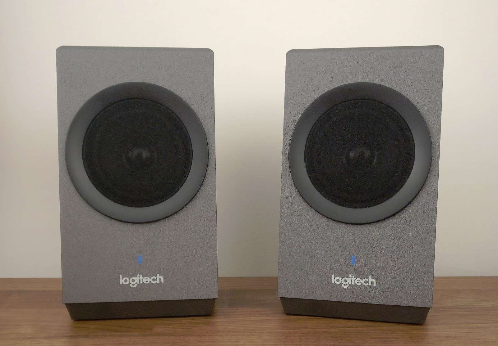 Logitech Z337 Speaker Review - The Streaming Blog