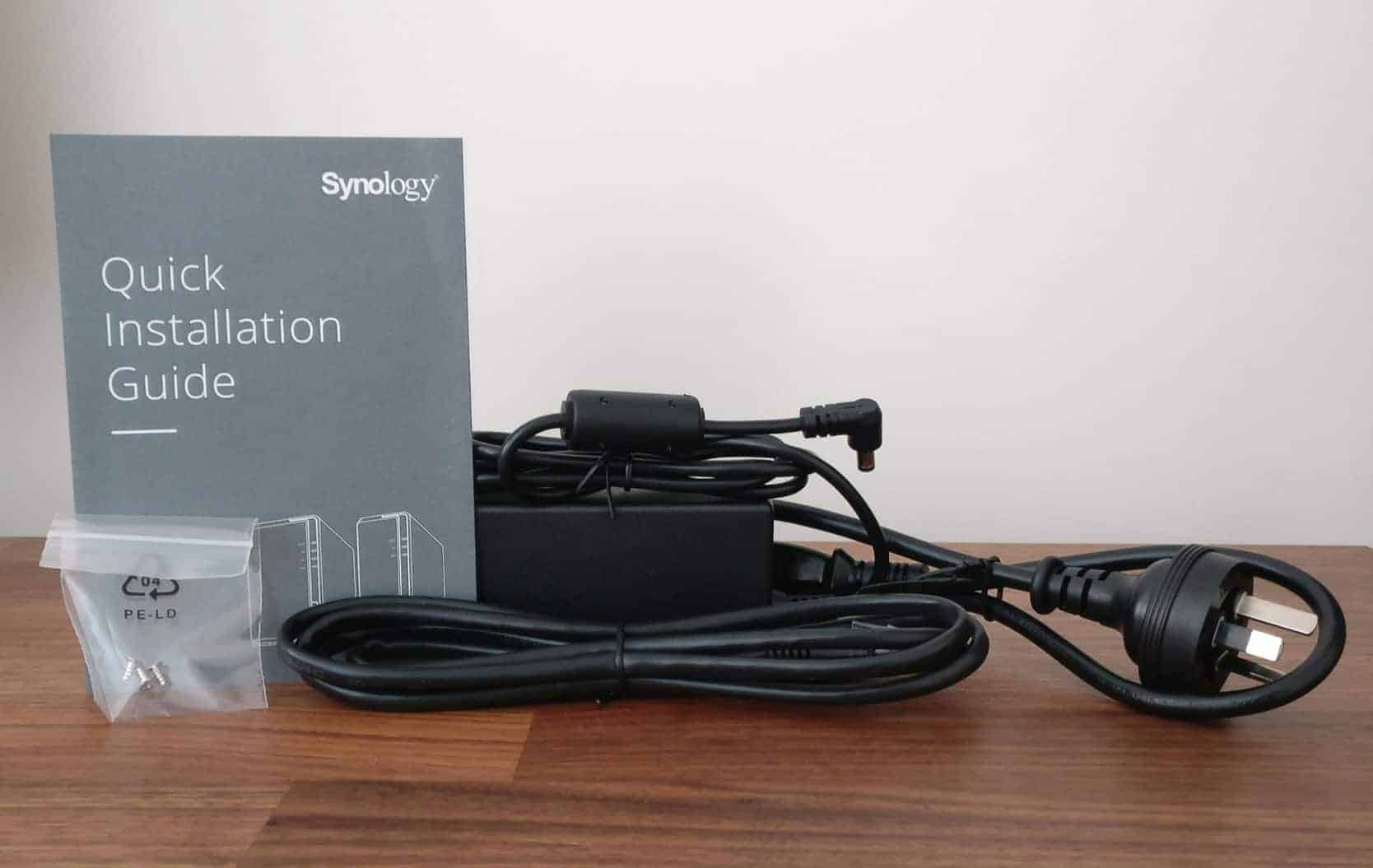 Synology DS216J 2 Bay NAS Review - The Perfect Backup