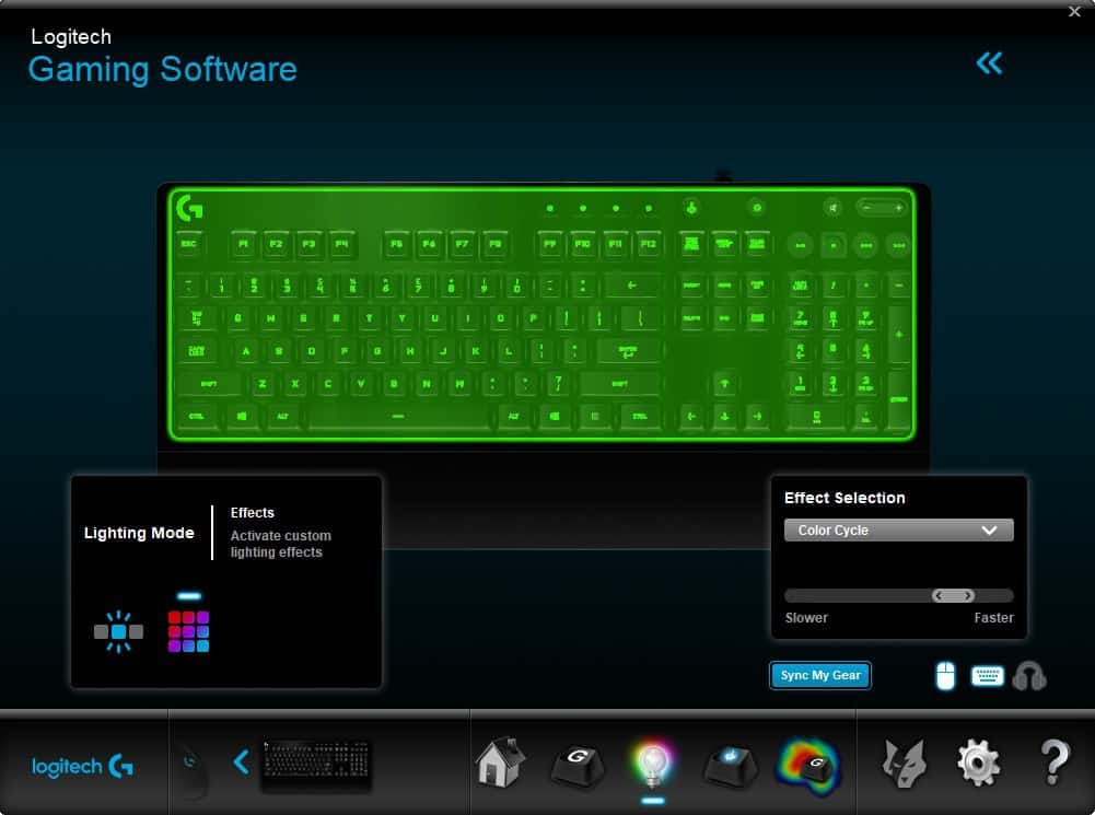Logitech G213 Prodigy RGB Gaming Keyboard Review - The