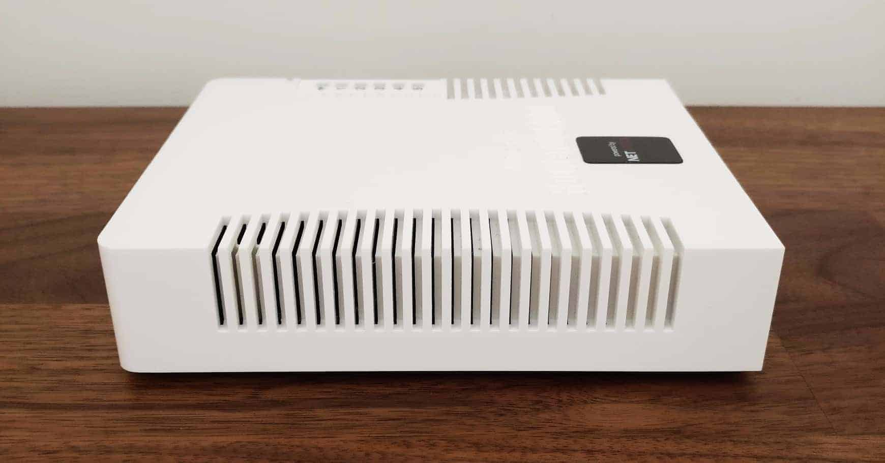 Netduma R1 Gaming Router Review - The Streaming Blog