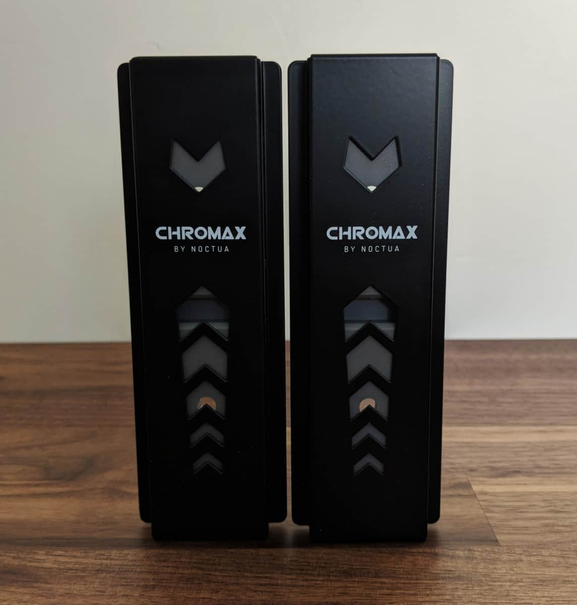 Noctua-Chromax-Large-HS6 Noctua Chromax Review