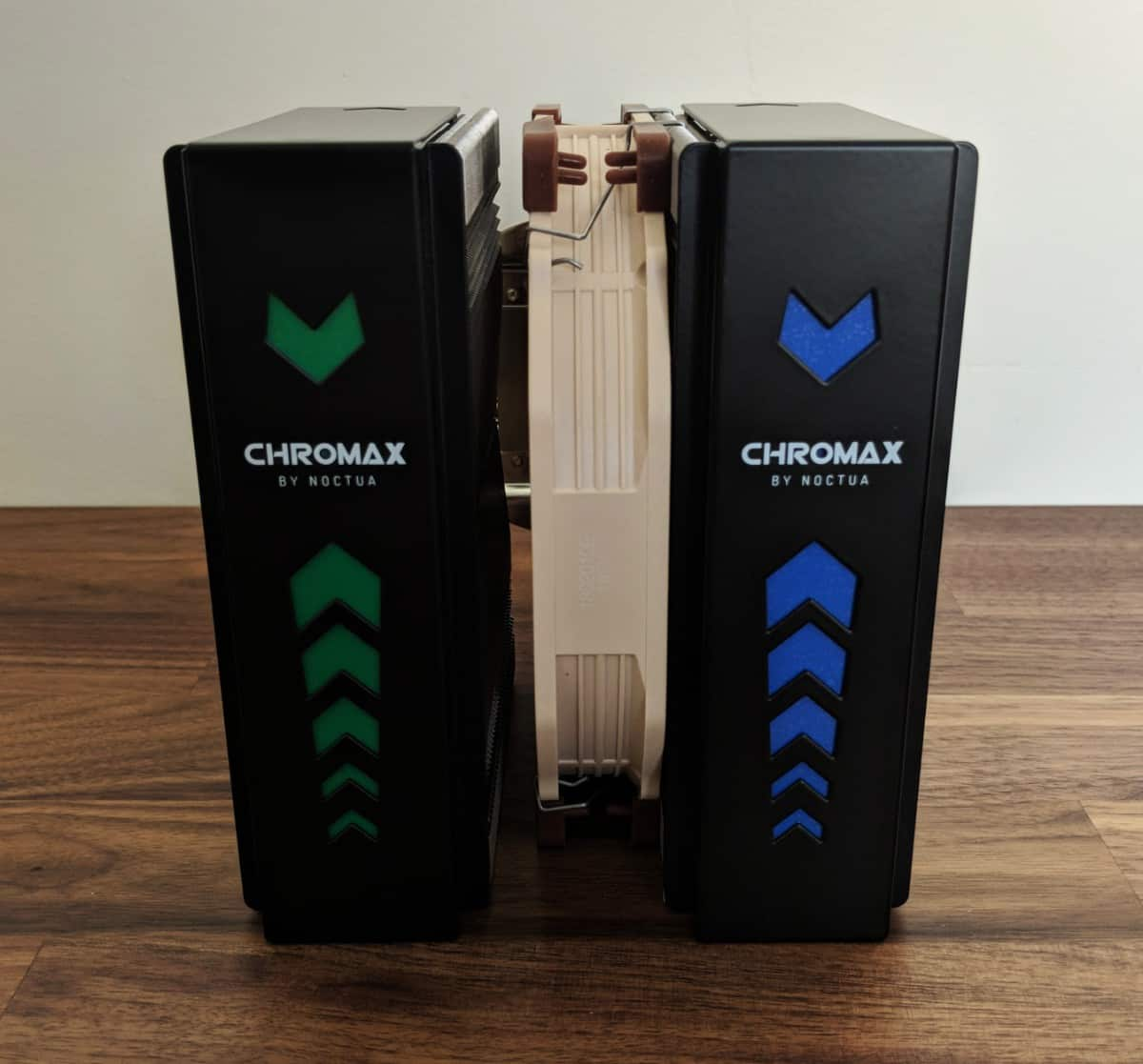Noctua-Chromax-Large-HS7 Noctua Chromax Review