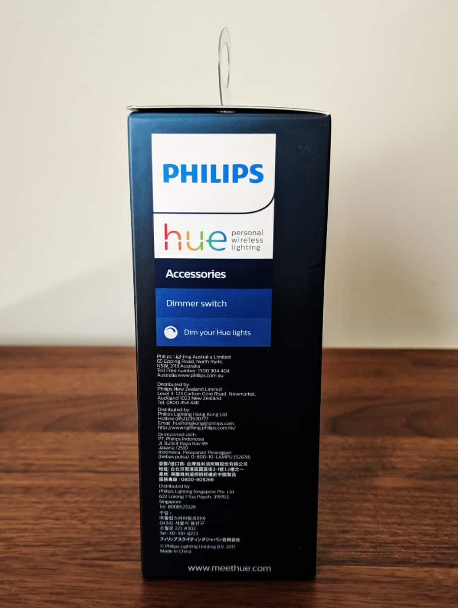 Philips-Hue-Switch-Photos-5 Philips Hue Smart Lighting Review