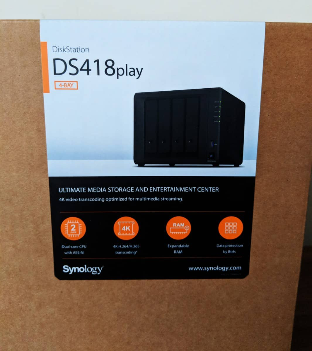 Synology-DS418play-Photos-17 Synology DS418play Review
