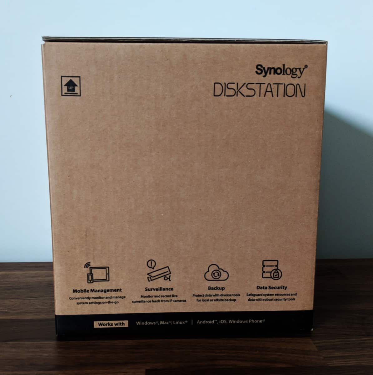 Synology-DS418play-Photos-18 Synology DS418play Review