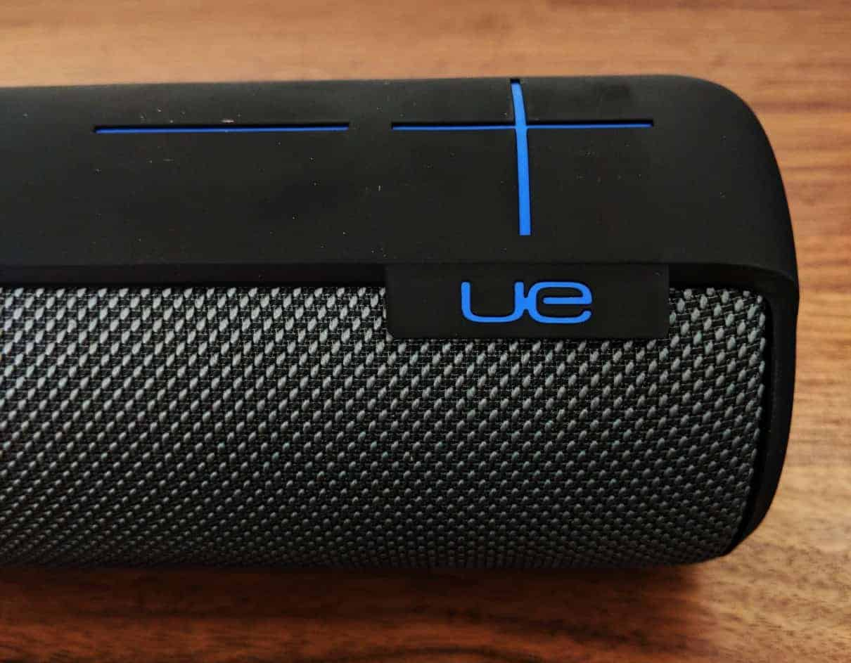 UE-Megaboom-Photos-05 Ultimate Ears Megaboom Review
