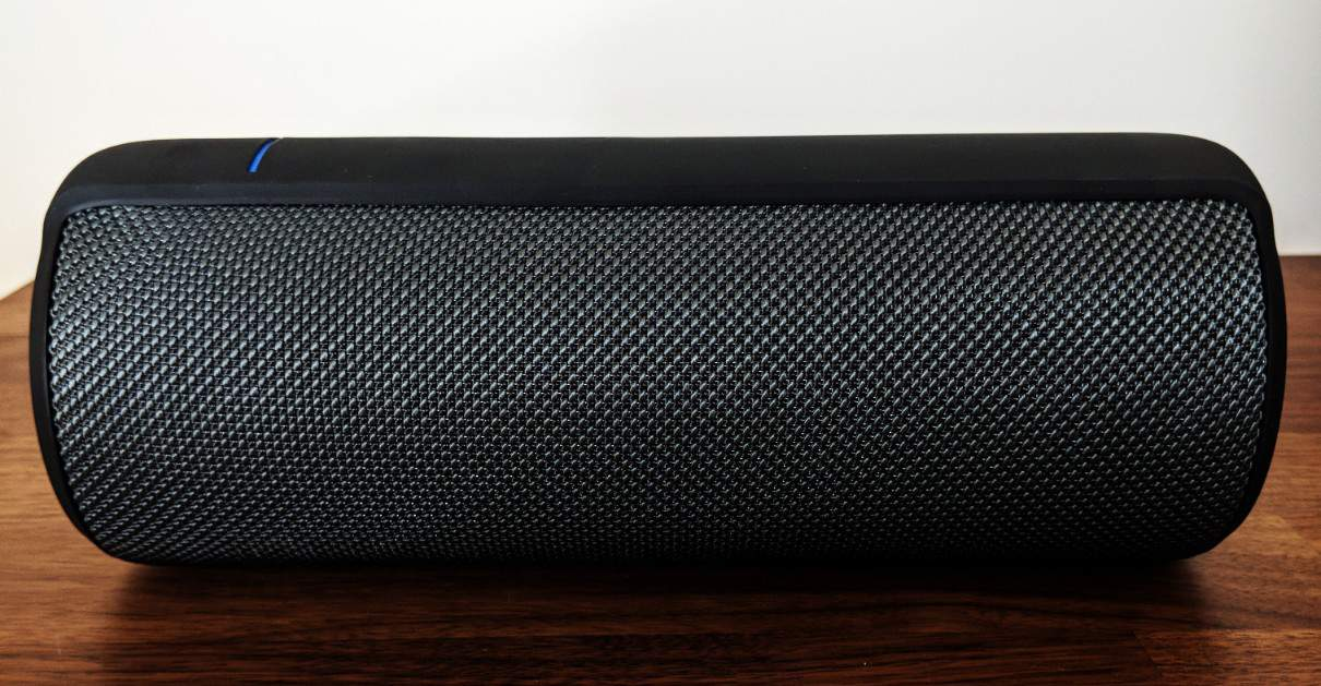 UE-Megaboom-Photos-07 Ultimate Ears Megaboom Review