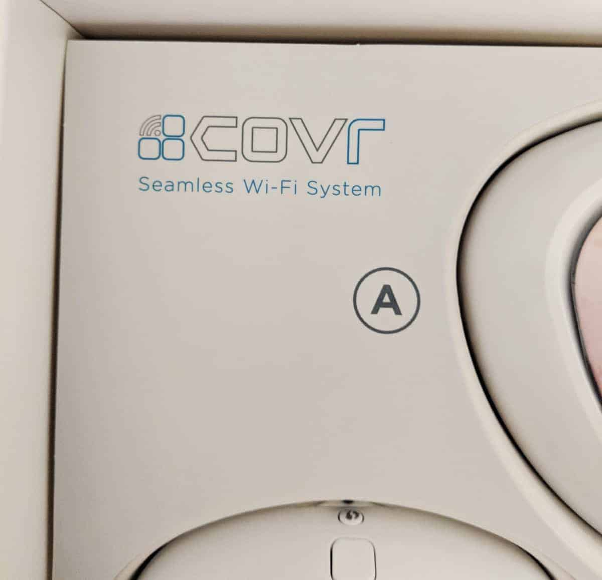 D-Link Covr C1203 Review - The Streaming Blog