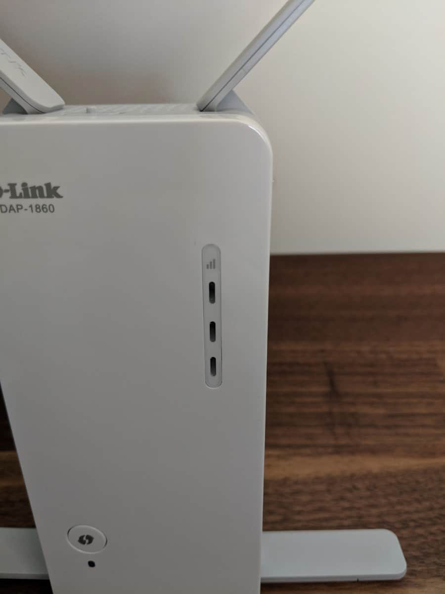 D-Link-DAP-1860-Photos-02 D-Link DAP-1860 AC2600 MU-MIMO Review