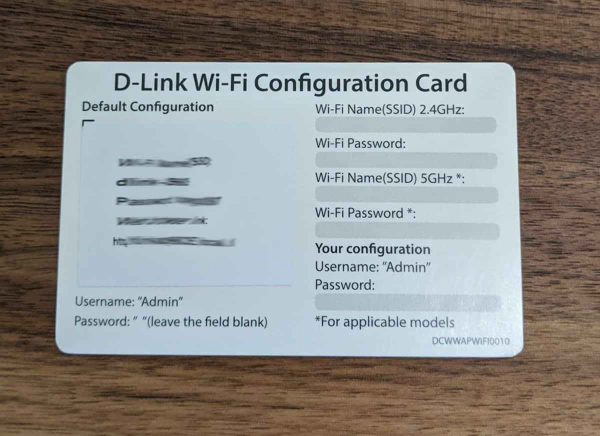 D-Link-DAP-1860-Photos-11 D-Link DAP-1860 AC2600 MU-MIMO Review