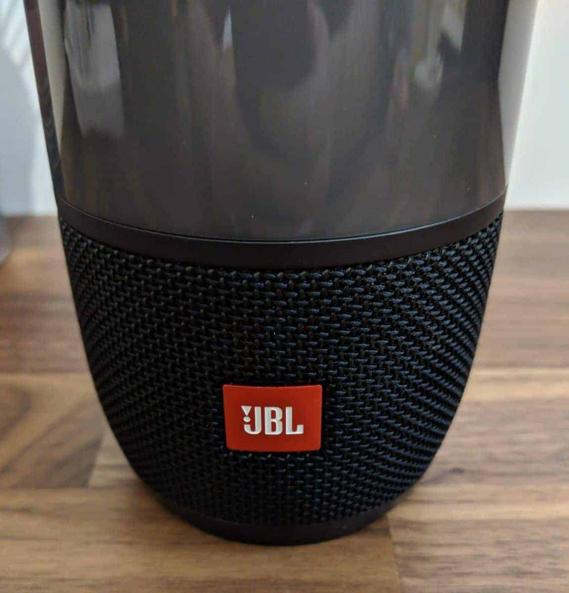 JBL Pulse 3 Review - The Streaming Blog