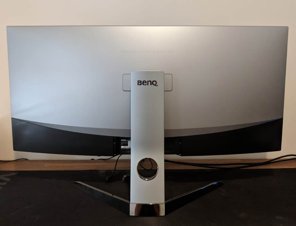 Benq-35-Ultrawide-Photos-17 BenQ EX3501R Ultrawide Monitor Review