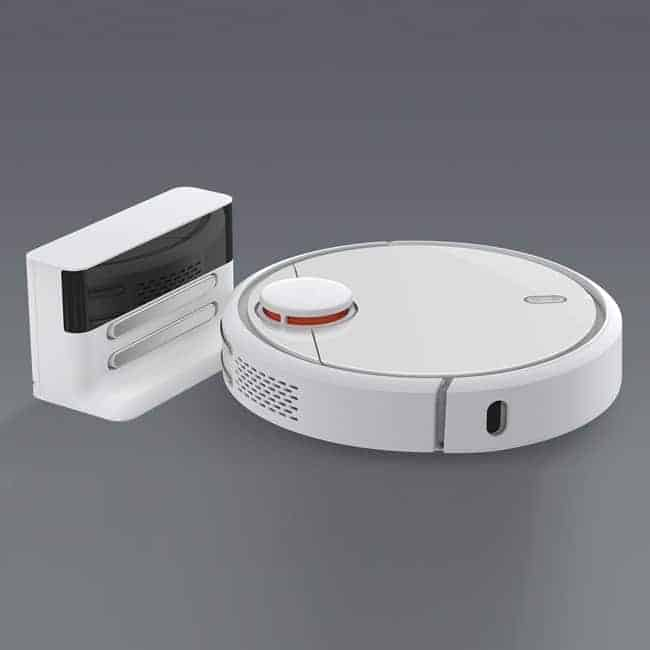 mi-robot-vacuum-d 5 Gadgets Coming from China Right Now