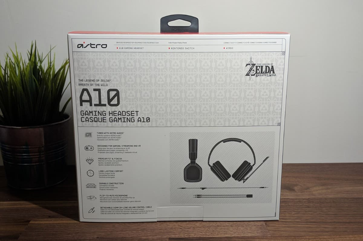 5cf428ba4adb4c Upon receiving our A10 Gaming Headset for the Nintendo Switch, we noticed  that its package features a cool-looking symbol on the side.