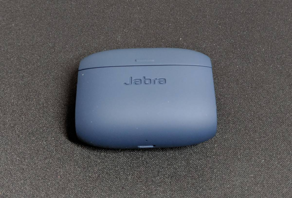 Jabra Elite Active 65t Review - The Streaming Blog