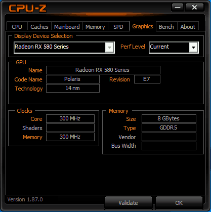 AMD Athlon 220GE CPU Review - The Streaming Blog
